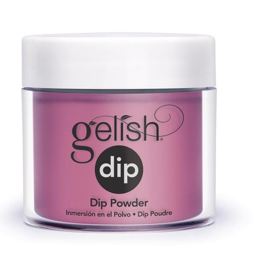 Gelish DIP POWDER Going Vogue