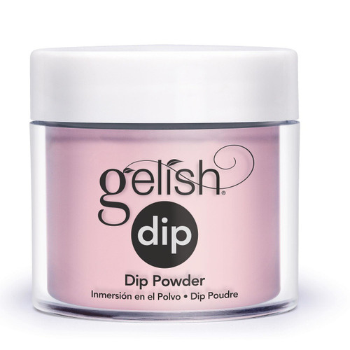 Gelish DIP POWDER Call My Blush