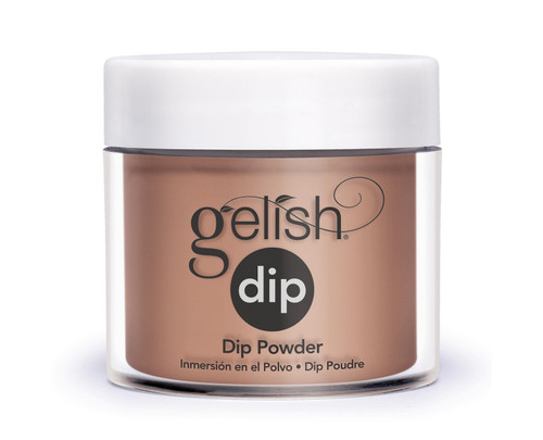 Gelish DIP POWDER Neutral by Nature