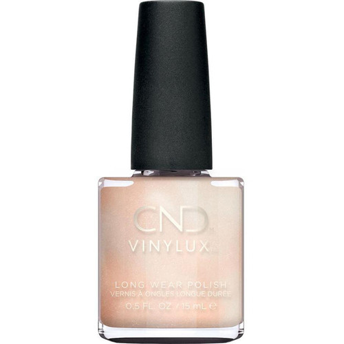 CND Vinylux Lovely Quartz