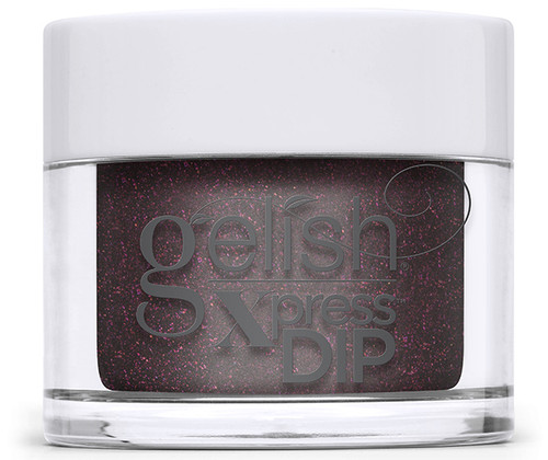 Gelish DIP POWDER Xpress Seal The Deal