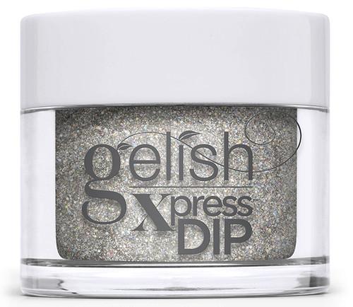 Gelish DIP POWDER Xpress Fame Game
