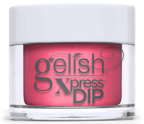 Gelish DIP POWDER Xpress Manga-Round With Me