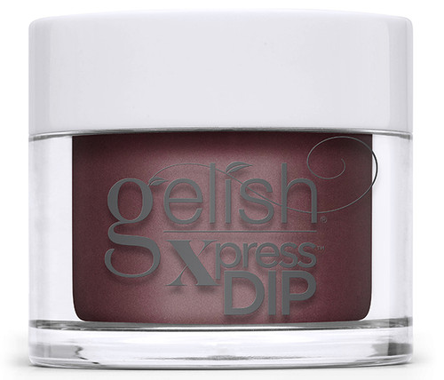 Gelish DIP POWDER Xpress A Touch Of Sass