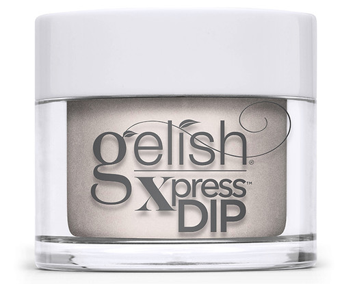 Gelish DIP POWDER Xpress Tan My Hide