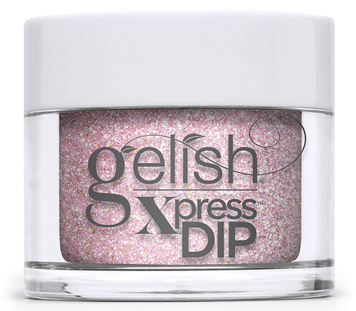 Gelish DIP POWDER Xpress June Bride