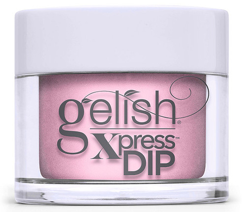 Gelish DIP POWDER Xpress You're So Sweet You're Giving Me A Toothache