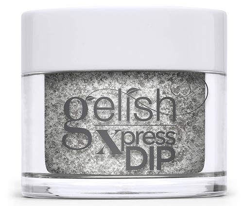 Gelish DIP POWDER Xpress Am I Making You Gelish?