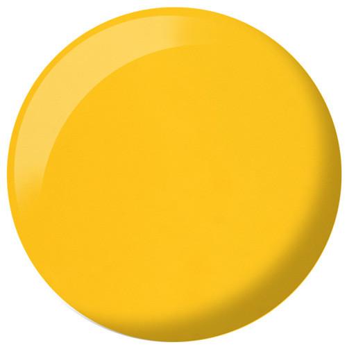 Daisy Gel Buttered Corn #746