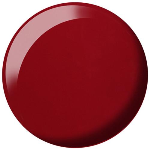 Daisy Gel Cherry Winter Berry #754