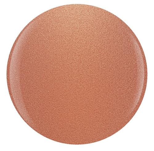 Gelish Gel Polish Copper Dream