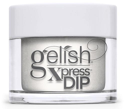 Gelish DIP POWDER Xpress Arctic Freeze