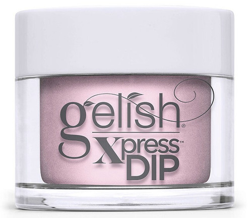 Gelish DIP POWDER Xpress Tutus & Tights