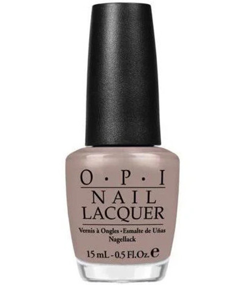 OPI Nail Lacquer Berlin There Done That