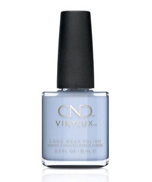 CND Vinylux Creekside