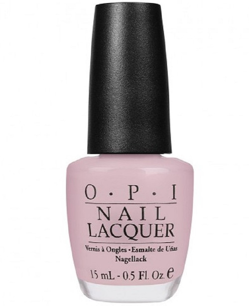 Opi Nail Lacquer Sweet Memories