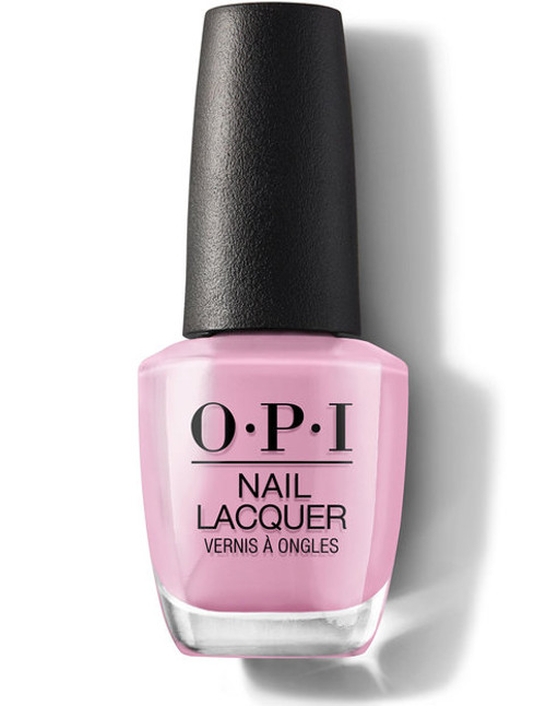 OPI Nail Lacquer Another Ramen-tic Evening