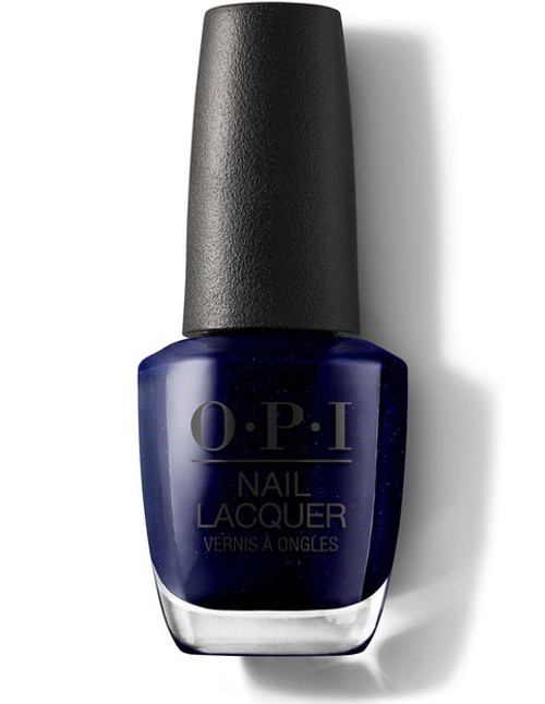 OPI Nail Lacquer Chopstix and Stones