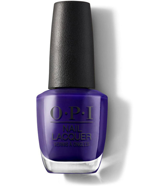 OPI Nail Lacquer Do You Have this Color in Stock-holm