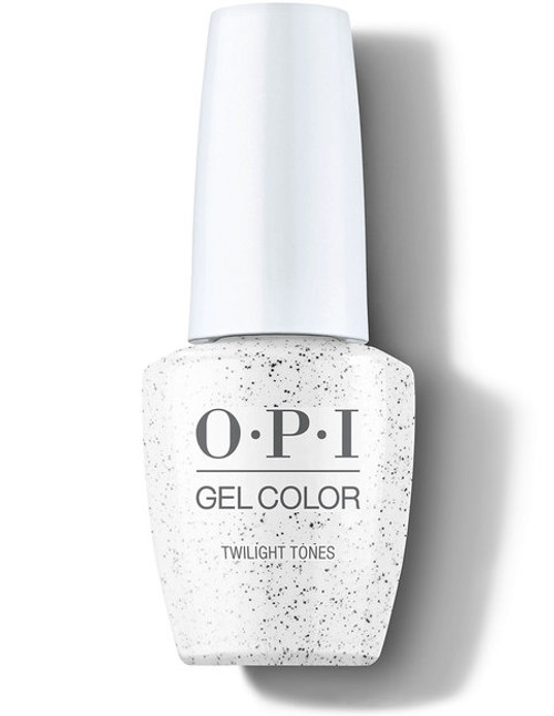 OPI Nail Gelcolor Twilight Tones