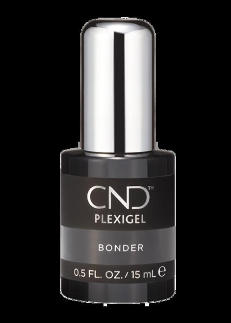 CND Plexigel Bonder