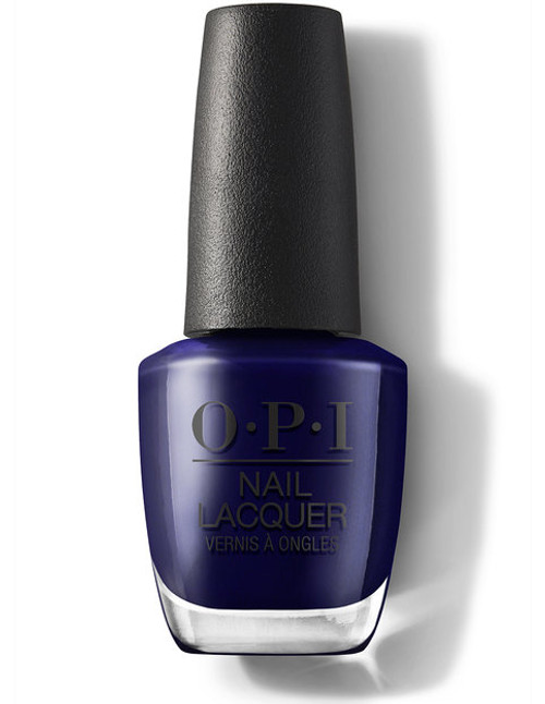OPI Nail Lacquer Award for Best Nails Goes To...