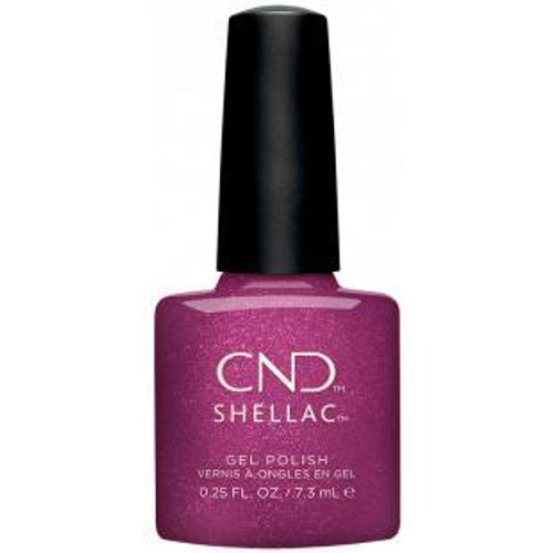 CND Shellac Drama Queen