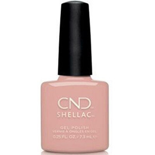CND Shellac Self-Lover