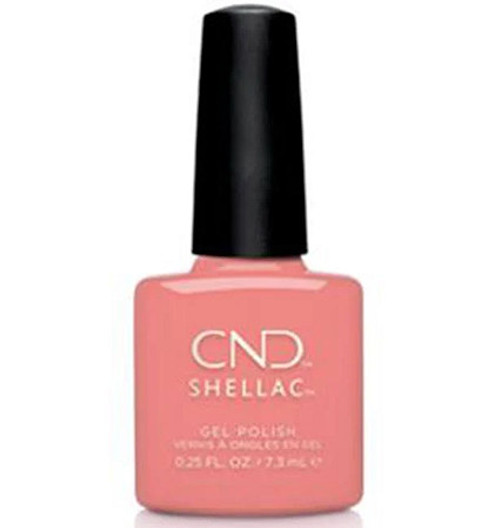 CND Shellac Rule Breaker