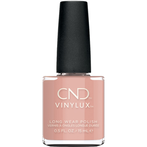 CND Vinylux Self-Lover