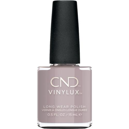 CND Vinylux Change Sparker