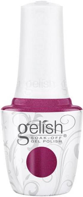 Gelish Gel Polish All Day, All Night