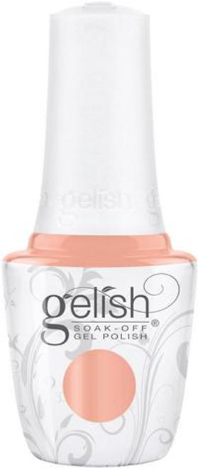Gelish Gel Polish It's My Moment