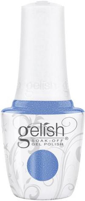 Gelish Gel Polish Keepin' Cool