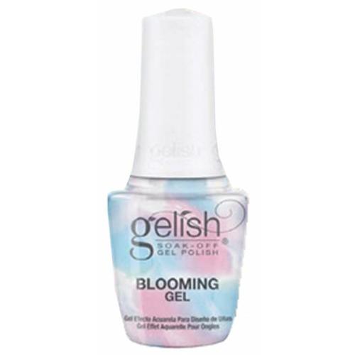 Gelish Blooming Gel