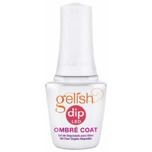Gelish DIP Ombre Coat