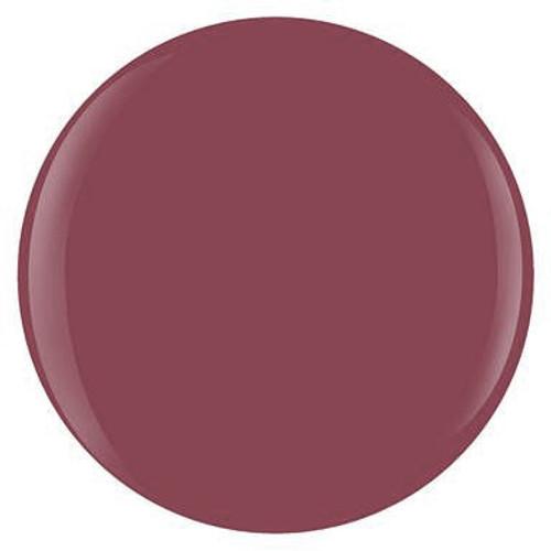 Gelish Polish Color Exhale
