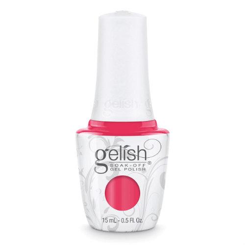Gelish Gel Polish Passion
