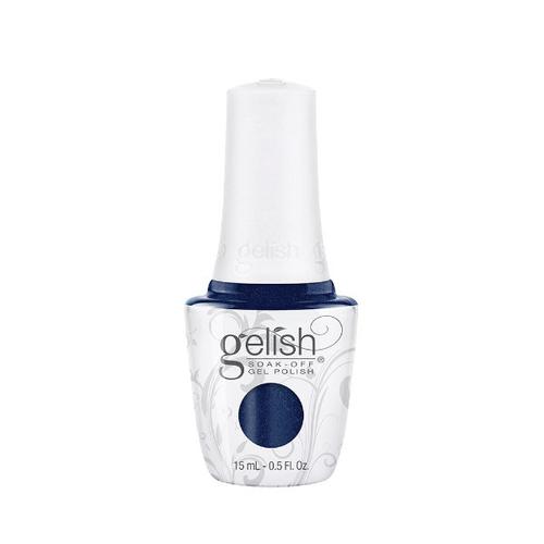 Gelish Gel Polish Color Caution