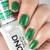 Daisy Gel Polish Emerald Quartz 582