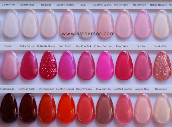 cnd-shellac-color-chart-2.jpg