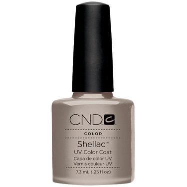 Cnd Shellac Cityscape Esther S Nail Center