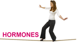 Hormones and How to balance them