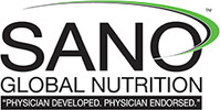Sano Global Nutrition