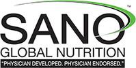 Sano Global Nutrition