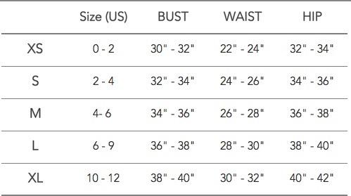 sizechart-vertical-fp-clubwear-092215.jpg