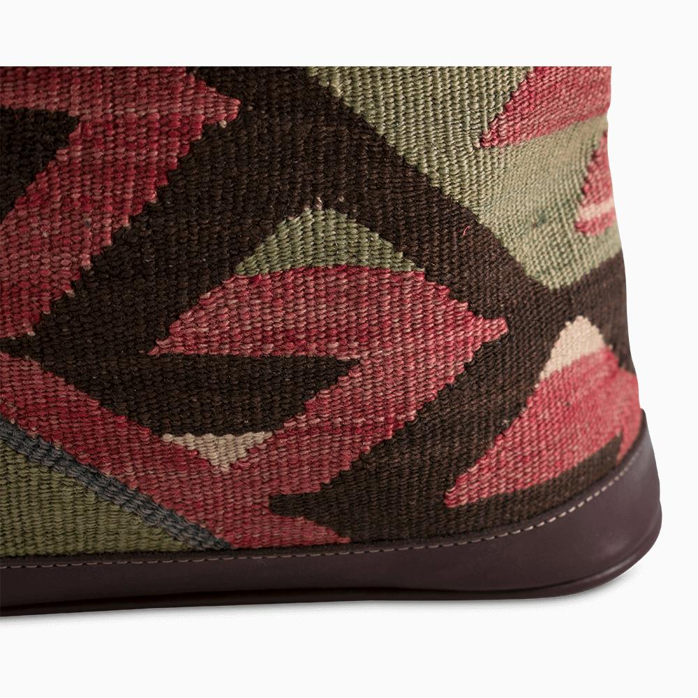 Kilim Shoulder Bag