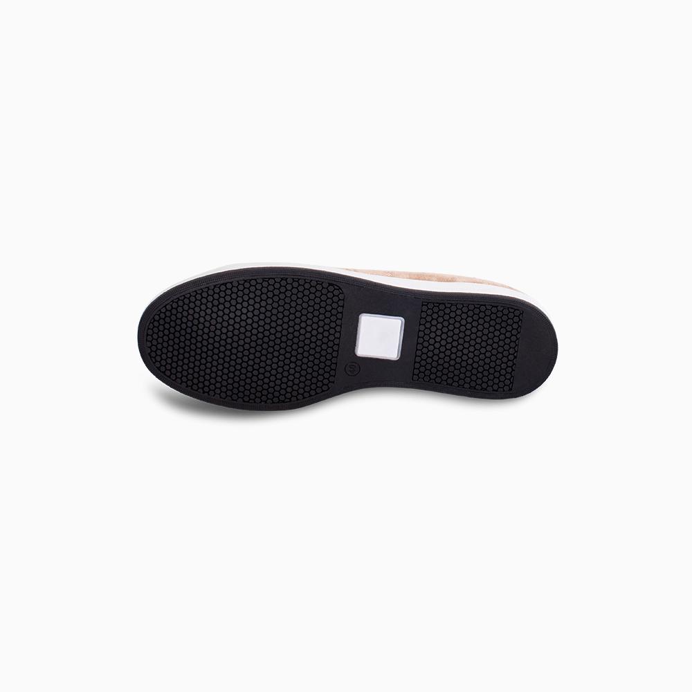 Suzani Sneaker Size 40