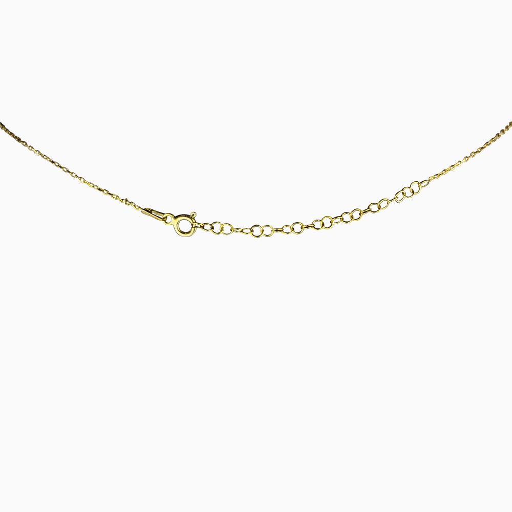 Roman Coin Necklaces
