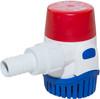 Rule 500 GPH Bilge Pump 24v
